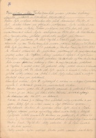 kniha_protokolu_hasici_1941_-_64_077.JPG