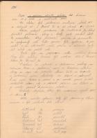 kniha_protokolu_hasici_1941_-_64_131.JPG