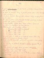 kniha_zapisu_hasici_Kosiky_1915_-_1940_077.jpg