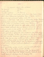 kniha_zapisu_hasici_Kosiky_1915_-_1940_086.jpg