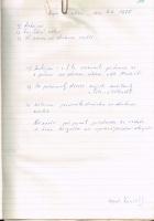 kniha_zapisu_1965_-_1979_131.jpg