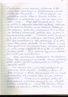 kniha_zapisu_1980_-_1995_077.jpg