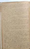 kronika_hasici_1895_-_1914_077.jpg