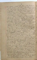 kronika_hasici_1895_-_1914_131.jpg