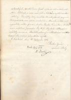 kronika_Narodni_skoly_v_Kosikach_1889_-_1935_0077.jpg