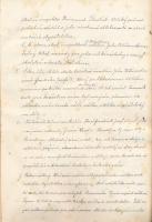 kronika_Narodni_skoly_v_Kosikach_1889_-_1935_0086.jpg
