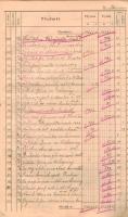 pokladni_denik_obce_Kosiky_1938_-_1945_077.jpg