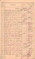 pokladni_denik_obce_Kosiky_1938_-_1945_086.jpg